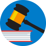 By-Laws Committee Logo