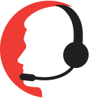 Call Centre Committee Logo
